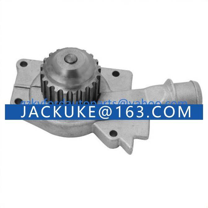 Auto Parts Water Pump AW1229 1053055 88S