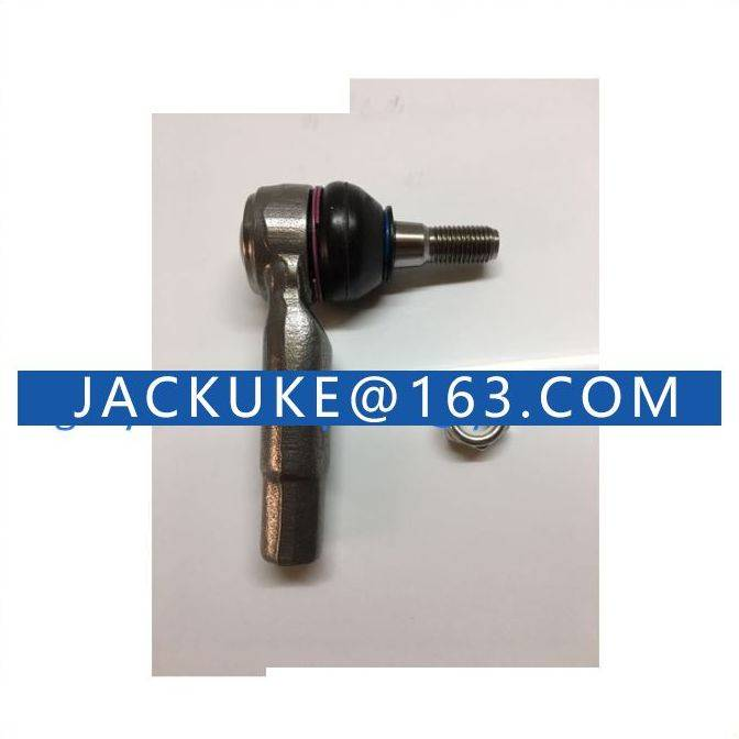 FORD MAZDA Tie Rod End Ball Joint Factory and Suppliers - Made in China - UKE