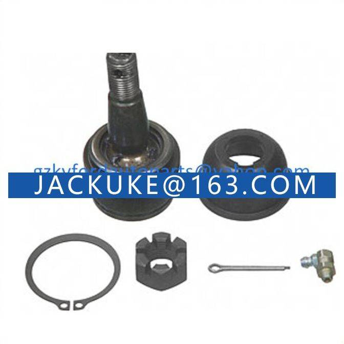 Lower Ball Joint Tie Rod Ends F67Z-3079-