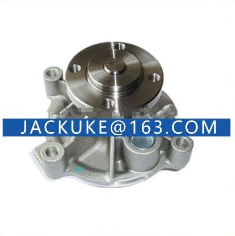 LINCOLN FORD Water Pump YF38501AB FDW043 Factory and Suppliers - Made in China - UKE