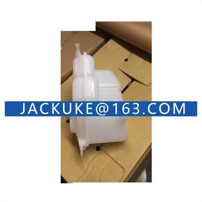 FORD FIESTA FUSION Water Tank 2S6H8K218AF Factory and Suppliers - Made in China - UKE