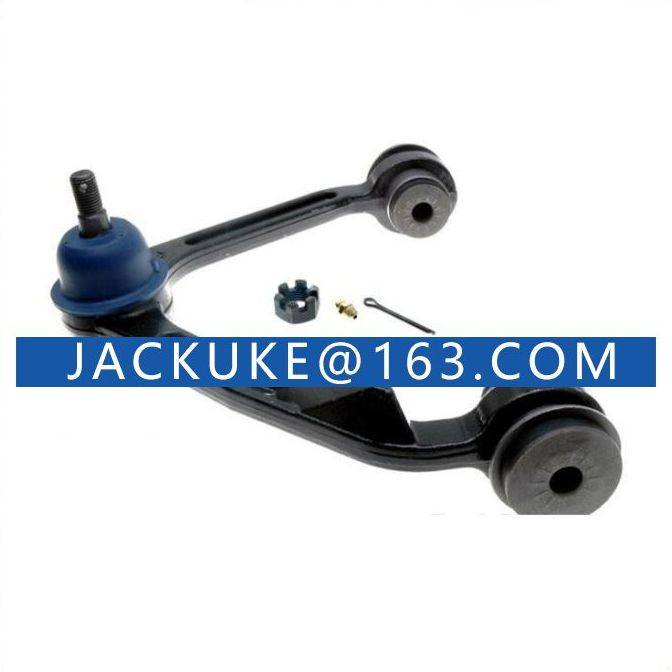 FORD LINCOLN Control Arm F75Z3084BA Fact