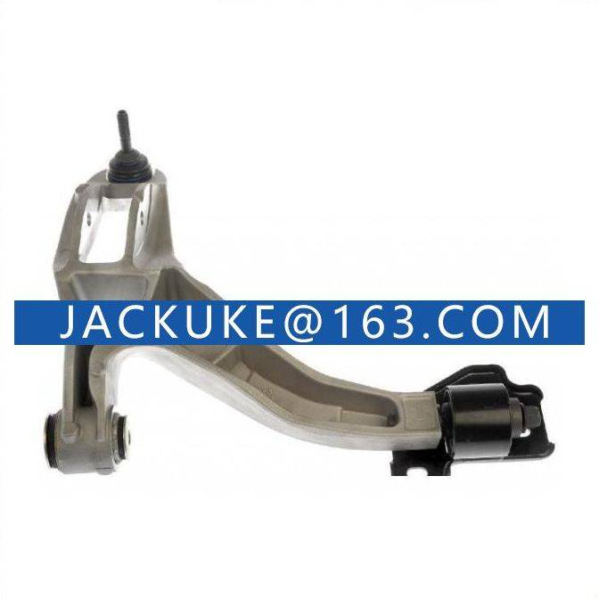 FORD LINCOLN MERCURY Control Arm 6W1Z3078AA Factory and Suppliers - Made in China - UKE